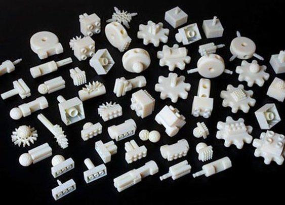Universal Construction Kit