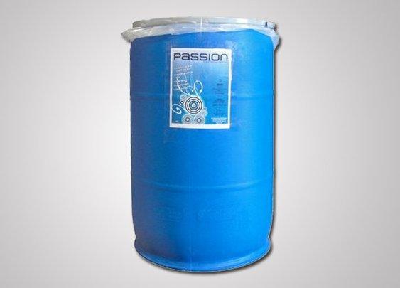 55-Gallon Barrel of Lube - DudeIWantThat.com