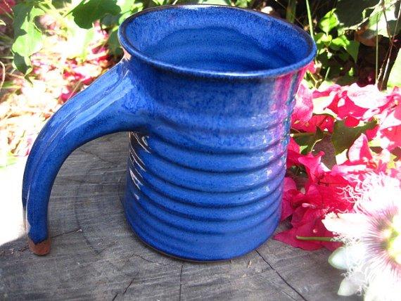 Stine Mug