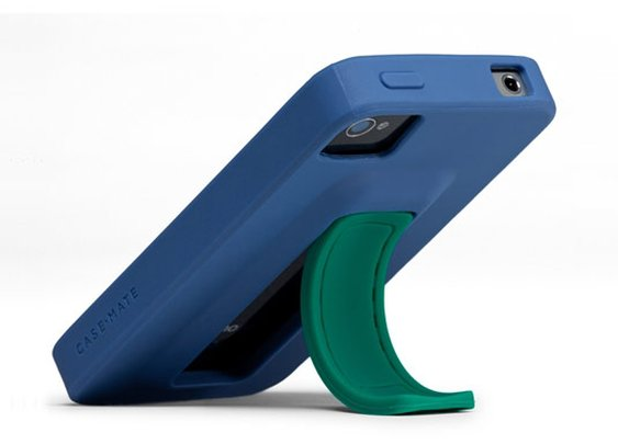 SNAP CASE for iPhone 4 / 4S