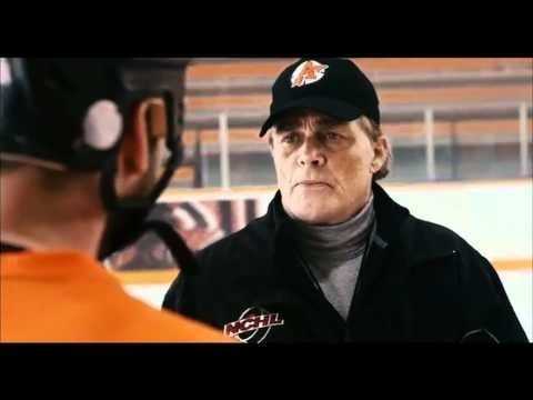 Goon - Official Red Band Trailer [HD]      - YouTube