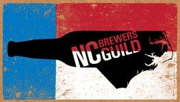 NCBeer.org: North Carolina's beer guide.