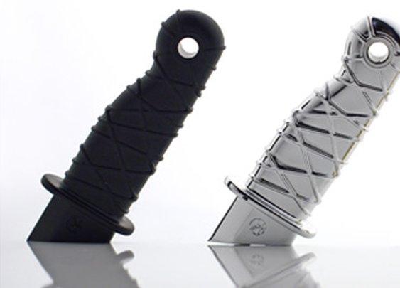 Ninja Dagger Magnets