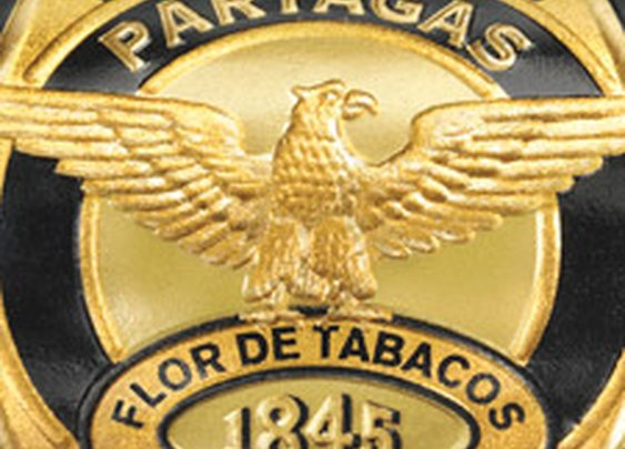 EXCLUSIVE—The New Taste of Partagas: 1845 from General Cigar | News & Features | Cigar Aficionado