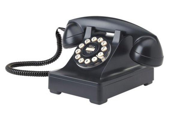 Crosley 302 Desk Phone