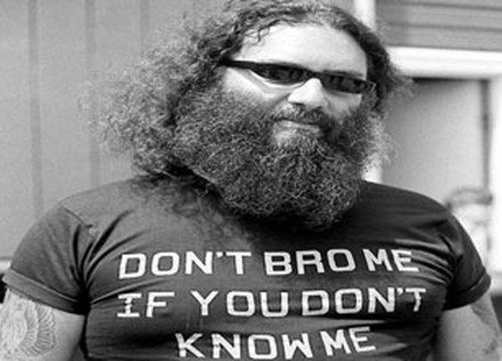 Bro me....Dont do it