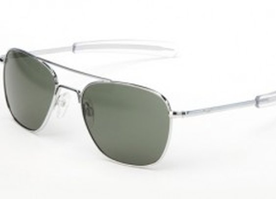 Sunglasses | Randolph Engineering :: Sunglasses and Shooting Eyewear