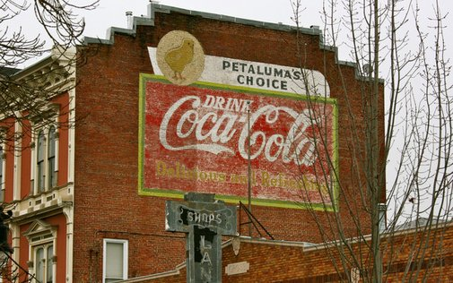 Petaluma Supply Co. - About Us