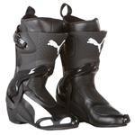 Puma 1000 v3 Motorcycle Boots