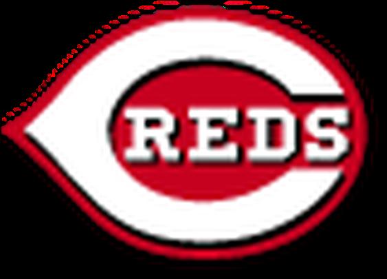 The Official Site of The Cincinnati Reds | reds.com: Homepage