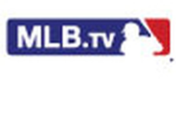 Watch Live Baseball Online, Stream MLB Games with MLB.TV  | MLB.com: Subscriptions