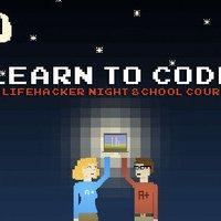Learn to Code: The Full Beginner's Guide
