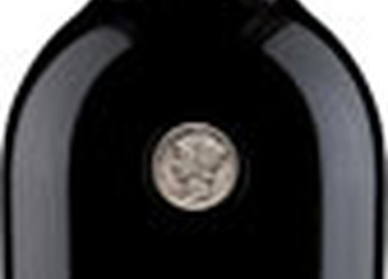 Orin Swift Cellars - Mercury Head