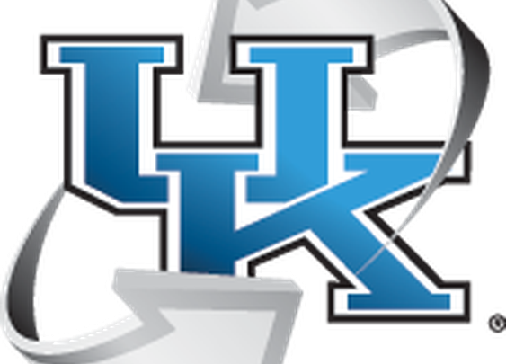 Kentucky Wildcats Official Athletic Site - Men's Basketball