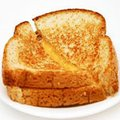40 Awesome Grilled Cheese Sandwiches