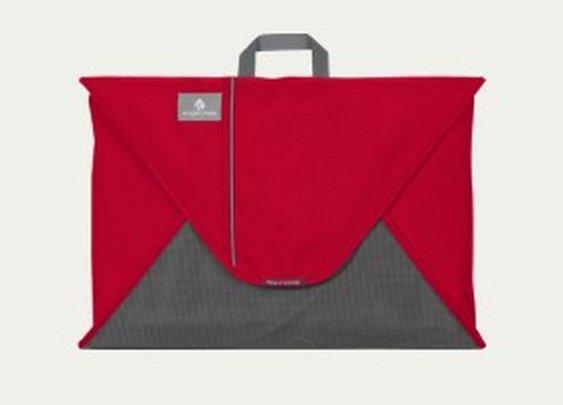Eagle Creek Pack-It™ Folder 15