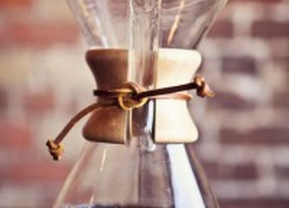 Small Batch Coffee Roasting in Thomasville, GA | The Trot Line