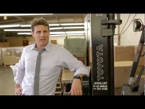fav video clips / dollar shave club