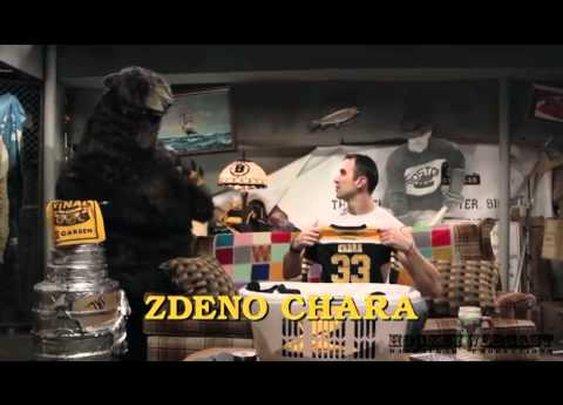 "Boston Bruins ""The Bear & The Gang"" | Opening Credits (HD)      - YouTube"