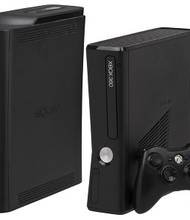Microsoft to launch $100 Xbox Lite before next-gen console