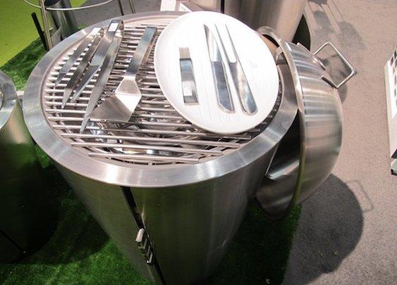 International Home + Housewares Show 2012