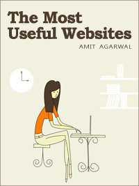 The 101 Most Useful Websites
