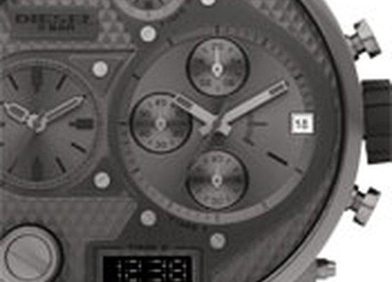 Diesel DZ7247 Watch
