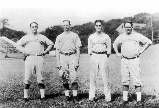 Gen. Neyland – 50 facts on the 50th anniversary.