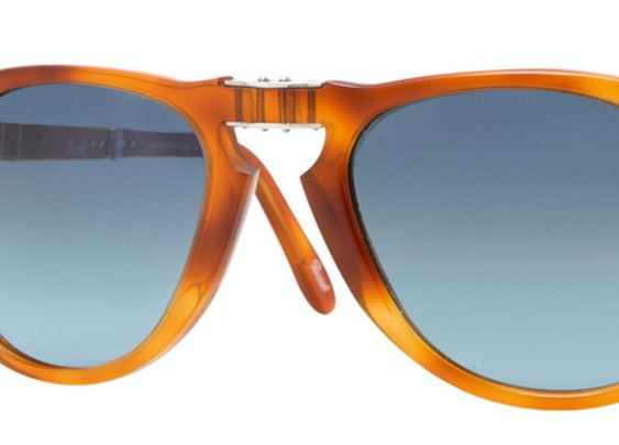 PO0714SM - Steve Mcqueen™ Collection - Persol Eyewear - USA
