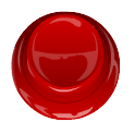 Fun Sound Effect Buttons.