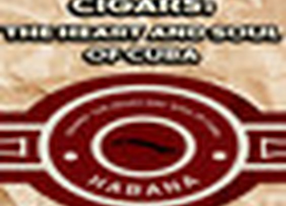 Cigars: The Heart and Soul of Cuba - film review - Tampa Bay Cigar   Examiner.com