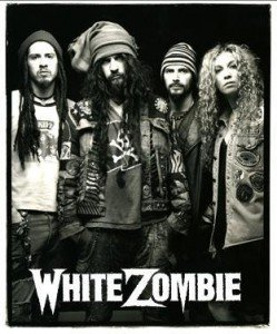 Rob Zombie - From horror musician to Splat Pack director