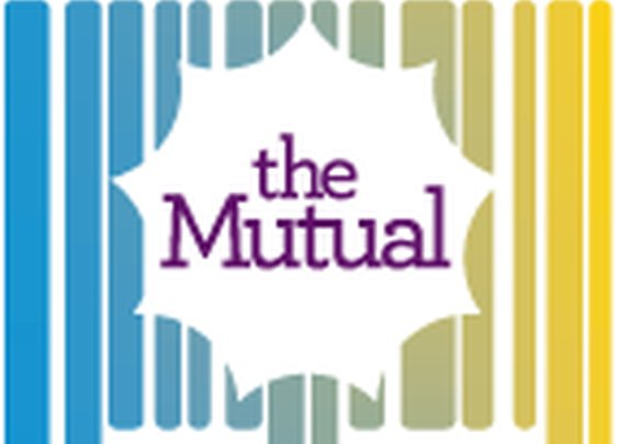 The Mutual rewards you for donating to charity with Perks