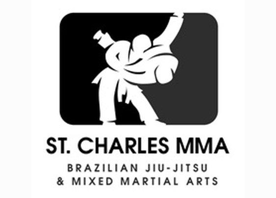 Saint Charles MMA