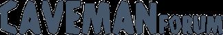 CAVEMANforum - The most popular Paleo diet and caveman exercise discussion site - Index