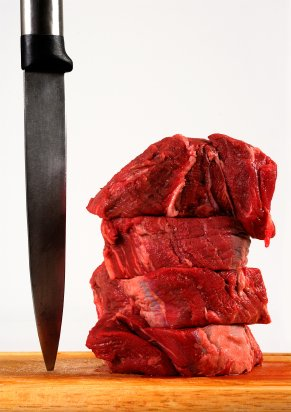 Is Buying a Side of Beef Worth It? MintLife Does the Math