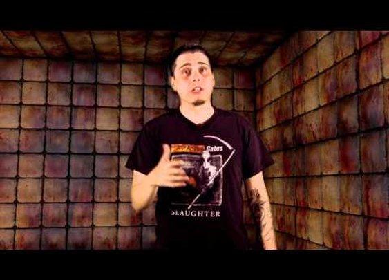 InsaniTV Episode 1      - YouTube