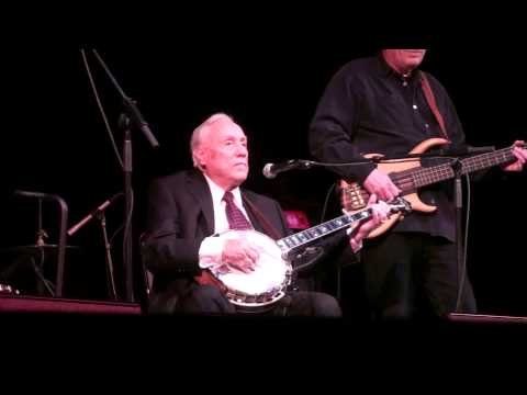 "RIP... Earl Scruggs ""The Ballad of Jed Clampett""      - YouTube"