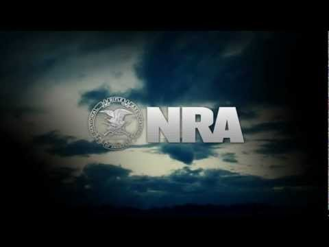 Welcome to the NRA      - YouTube
