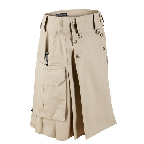 5.11 Tactical Duty Kilt