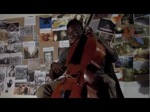 The KO Hip-Hop Cello-Beatbox Experience: Julie-O      - YouTube