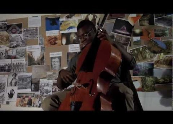 The KO Hip-Hop Cello-Beatbox Experience: Julie-O      - YouTube