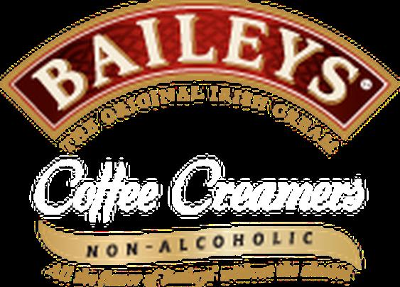 Baileys Creamers® | Home