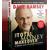 Dave Ramsey Homepage - daveramsey.com