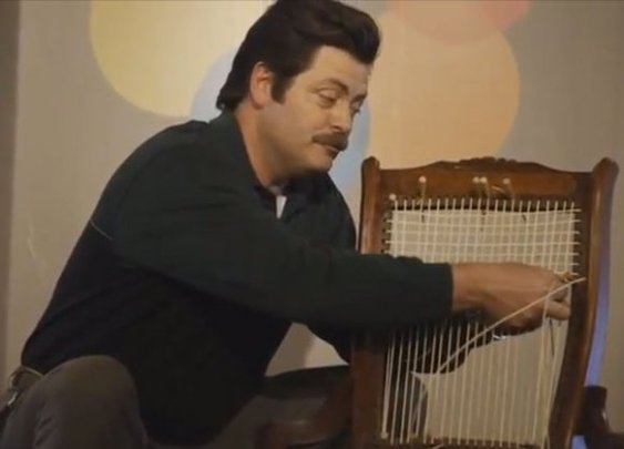 """MAKE 