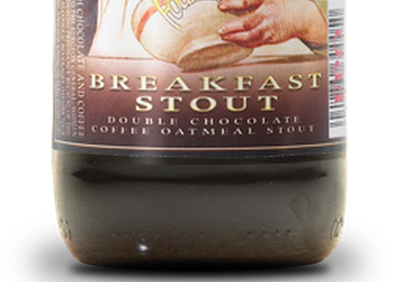 Breakfast Stout | Founders Brewing Company
