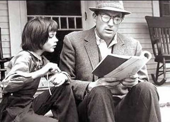 ELMER BERNSTEIN 4.4.1922 - TO KILL A MOCKINGBIRD main theme
