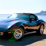 Why I Bought a 33 Year Old Sports Car and You Should Too