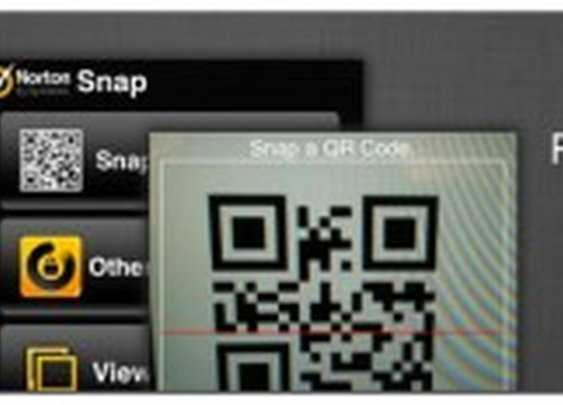 Free QR Code Reader Apps for iOS