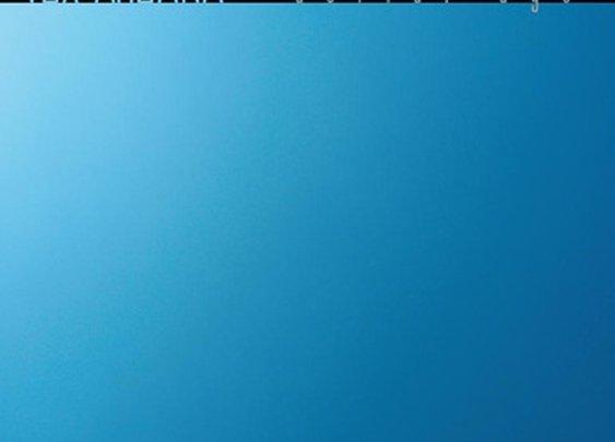 ♫♪ Vox Arcana: Aerial Age | Allos Documents ♫♪